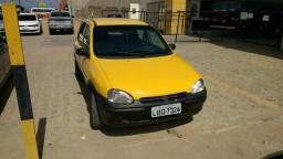 Corsa Wind 4 portas 1997 - 1997