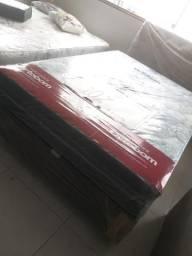 Cama box mola 1.38x1.88