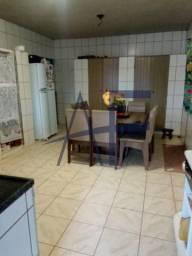 CH0019-Chácara com 3 dormitórios para alugar - Chácaras Ingrid - Taubaté/SP