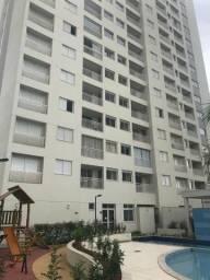 Oportunidade Apartamento 2 e 3 Quartos 1 Suite Gran Vita Goiânia 2
