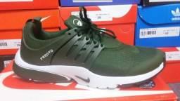 Nike air presto 40