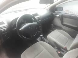 Astra Hatch 2003 2.0 CD - 2003
