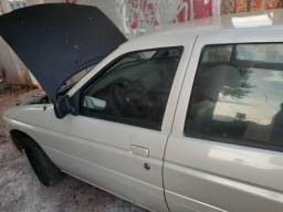 Vendo ford verona - 1996
