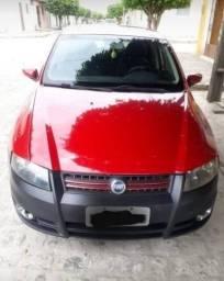 Vendo Fiat Stilo - 2005