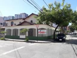 Alexsander Sá Imóveis - Casa duplex em Jardim Camburi p/ fins comerciais