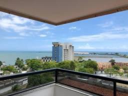 Apartamento vista mar na cidade nova