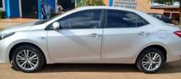 Corolla Altis 2015/2015 Único Dono - 2015