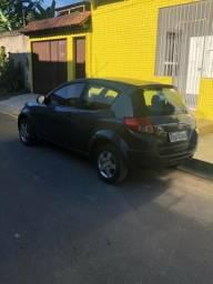 Venda Urgente!!!!!!!! Ford Ka 1.0 8v 2010 Flex 2 P Manual Em perfeito estado - 2010