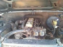C20 diesel - 1996