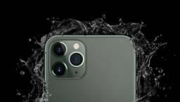 Últimas Unidades iPhone 11 Pro 64GB Novo, Aceitamos Seu IPhone