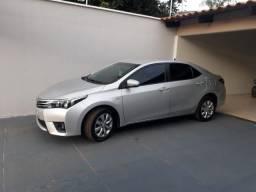 Carro - 2015