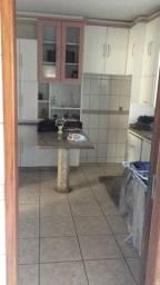 Alugo kit net mobiliada ( tamanho de apartamento)