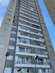 Apartamento 2 quartos suíte Campinas Dei Fiori Ao lado shopping Pronto Morar