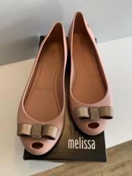 Melissa Ultragirl 35!