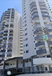 Alugo apartamento 03 dormitórios na cidade de Praia Grande bairro Campo da Aviação