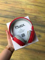 Fone Plugx Bluetooth Headset