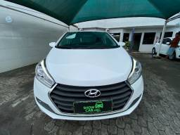 Hyundai hb20 Premium 1.6 aut , !!!!! Top de linha !!!