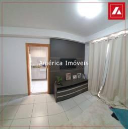 Harmonia apartamento 2 quartos 1 suite, Sol da manhã, Andar alto