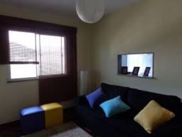 Apartamento 1 qto. no bnh do são sebastião