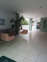 Vende - se apartamento 1/4, Ed. Barra Life Residence Salvador-Ba