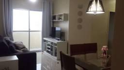 Apartamento 3 dorm sacada 72m Osasco Piratininga