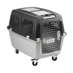 Transporte Cães Gulliver N4 (IATA)