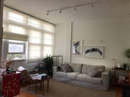 Gávea - Aluga-se excelente apartamento