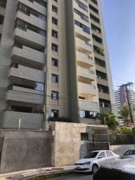 Condomínio Rep Líbano 150m 3 suítes Meireles