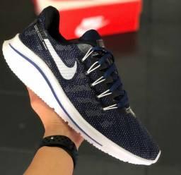 Nike Vovero 2