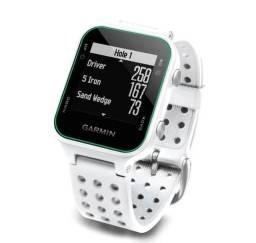 Relógio Smartwatch Garmin Approach S20