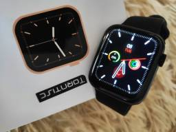 Smartwatch iwo W26 Original