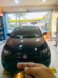 Carro Mobi like
