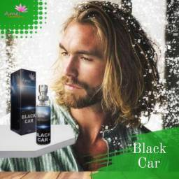 Perfumes importados Amei cosméticos de 17 ml