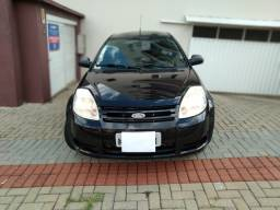 Vendo ou troco Ford KA 1.0 2011