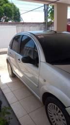 Citroen/C3 2011/2012