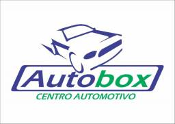 1 vaga tecnico refrigeração automotiva 2020-2430