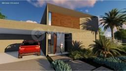 Casa em Condomínio para Venda em Goiânia, Residencial Balneário, 4 dormitórios, 4 suítes,