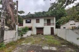 Casa à venda com 4 dormitórios em Caioba, Matinhos cod:156803