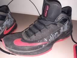 Nike infuriate 2