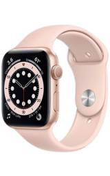 Título do anúncio: Apple Watch Rose 40mm
