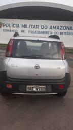Fiat uno way 11/12 1.0