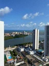 Título do anúncio: Recife - Apartamento Padrão - Santo Amaro