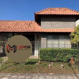 Título do anúncio: Casa Duplex em Campo Grande Bairro Jardim da Luz