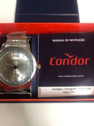 Relógio condor
