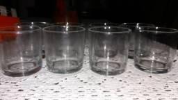 copos para wisky