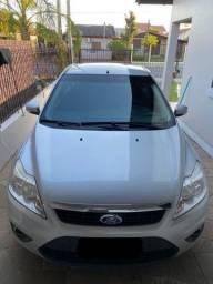 Ford Focus 1.6 - 2012