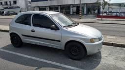 Chevrolet GM Celta 2004