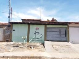 Casa 4 Quartos sendo 1 suíte no Cidade Vera Cruz (cruzeiro do sul)
