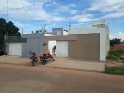 JE Imóveis vende: Casa em Timon com 3 quartos