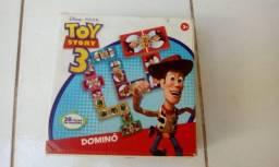 Título do anúncio: Kit jogos infantis